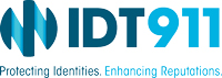 IDT911_logo_200x71 4