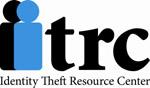ITRC Blue Logo1 - 72dpicopy2 2
