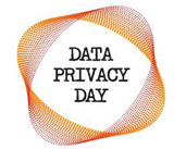 data privacy day v2 2