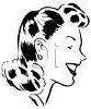 dear Wilma